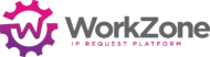 WorkZone - IP Request Platform