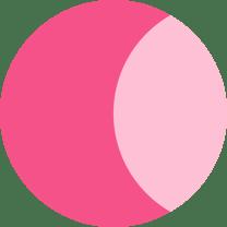 aalbun-crescent-moon-pink