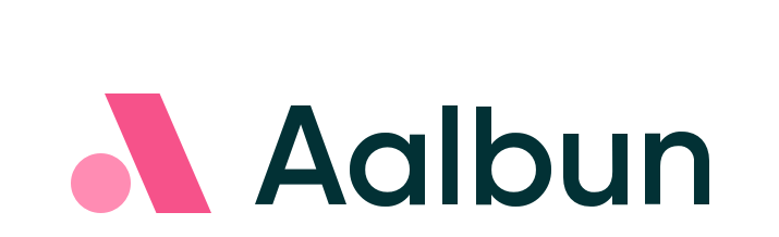 aalbun-default-logo-header-lower