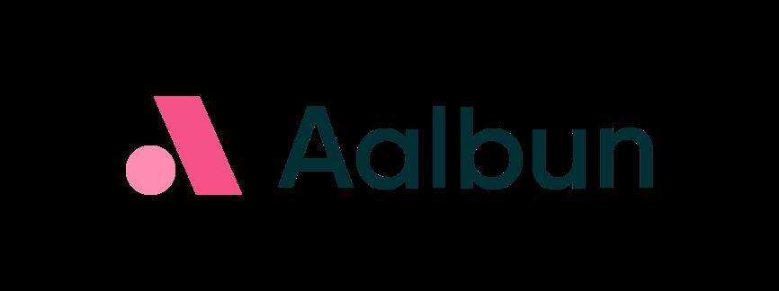 aalbun-default-logo-header