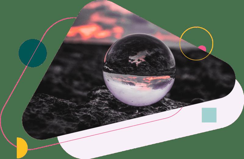 aalbun-drone-brand-marks-02_xcg2it