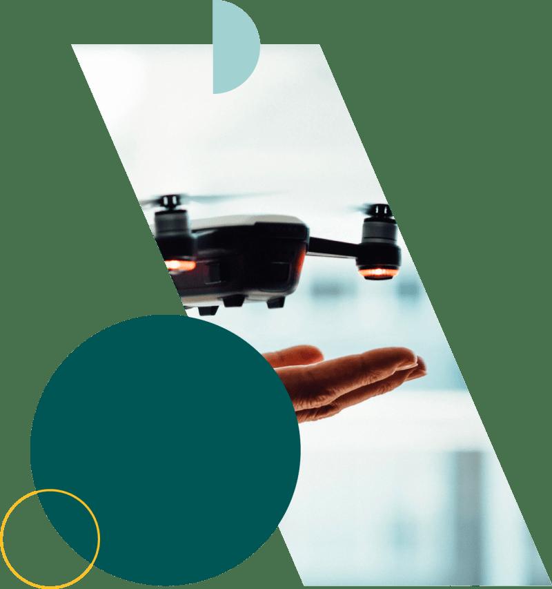 aalbun-drone-brand-marks_eabwu2