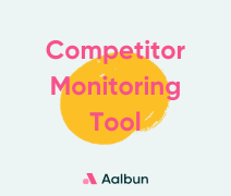 Competitor Monitoring Tool (2)
